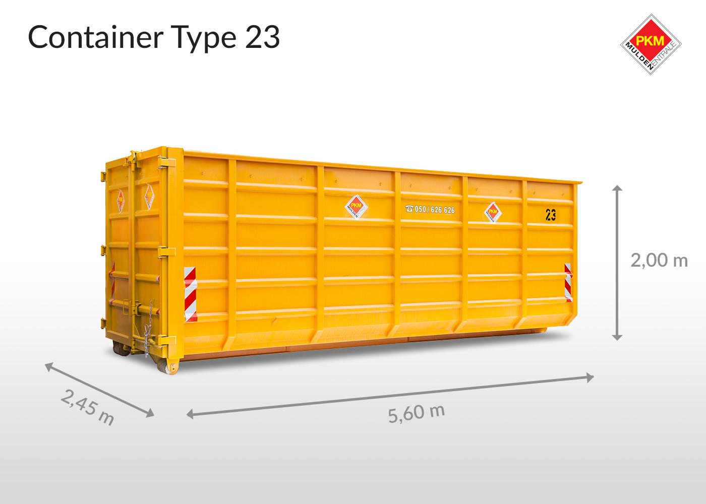 Entrancing Container Aufstellen Ohne Baugenehmigung Ideas Of Unsere