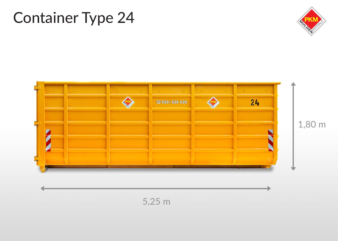 Mesmerizing Container Aufstellen Ohne Baugenehmigung Ideas Of Unsere